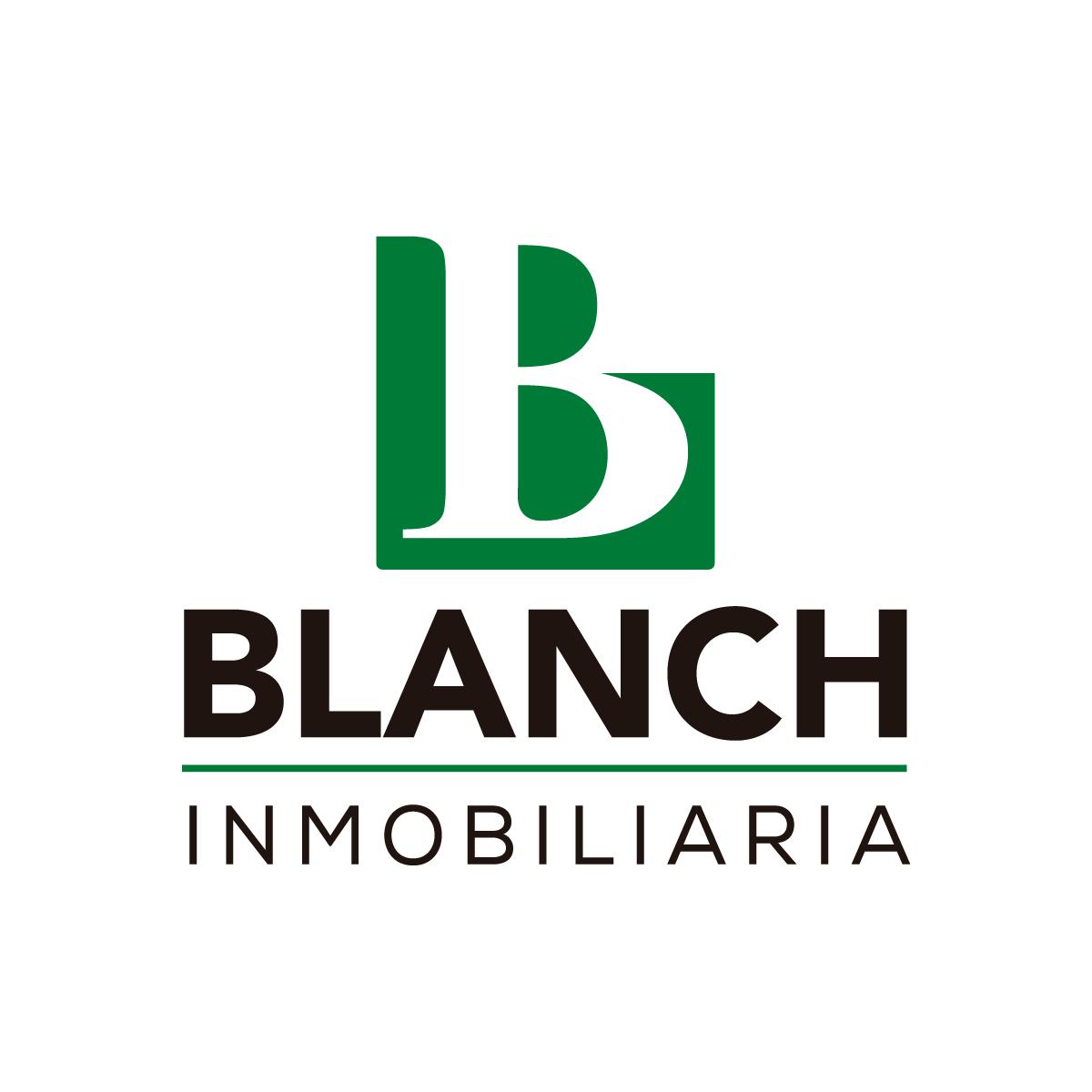 BLANCH Inmobiliaria